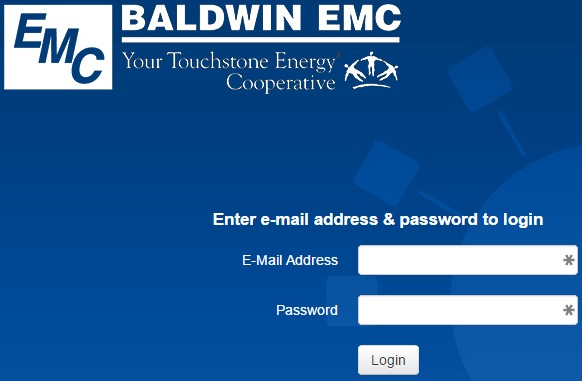 the latest issue from the EMC Online Support site: http://bit.ly/emc ...